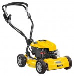 self-propelled lawn mower STIGA Multiclip 50 SE Rental B Photo, description