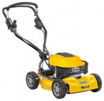 self-propelled lawn mower STIGA Multiclip 50 4SE Rental Photo, description
