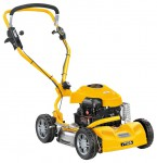 self-propelled lawn mower STIGA Multiclip 50 S Inox Plus B Photo, description