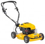 self-propelled lawn mower STIGA Multiclip 53 S Plus B Photo, description
