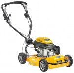 self-propelled lawn mower STIGA Multiclip 53 S H Photo, description