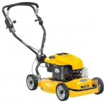 self-propelled lawn mower STIGA Multiclip 53 S Rental B Photo, description