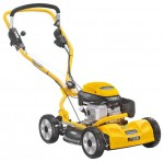 self-propelled lawn mower STIGA Multiclip Pro 50 4S Svan Photo, description