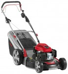 self-propelled lawn mower AL-KO 119575 524 VS-A Premium Photo, description