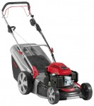 self-propelled lawn mower AL-KO 119577 474 VS-A Premium Photo, description