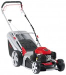 self-propelled lawn mower AL-KO 119576 Premium 474 SP-A Photo, description