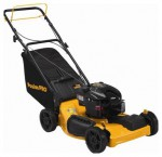 self-propelled lawn mower Poulan Pro PR625Y22RPX Photo, description