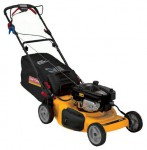 self-propelled lawn mower CRAFTSMAN 37104 Photo, description