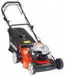 self-propelled lawn mower Dolmar PM-4600 S Photo, description