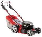 self-propelled lawn mower AL-KO 119527 Powerline 4704 VS Selection Photo, description
