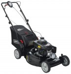 self-propelled lawn mower CRAFTSMAN 37491 Photo, description