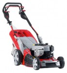 self-propelled lawn mower AL-KO 119308 Powerline 5300 BRVC Photo, description