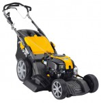 self-propelled lawn mower STIGA Excel 50 SVQ B Photo, description