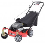 self-propelled lawn mower SNAPPER ERPV21675SW Easy Line Photo, description