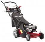 self-propelled lawn mower SNAPPER EP2187520BV Easy Speed Photo, description