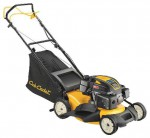 Cub Cadet CC 550 SP Photo, characteristics