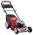 self-propelled lawn mower Grizzly BRM 5100 BSA Photo, description