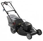 self-propelled lawn mower CRAFTSMAN 37454 Photo, description
