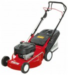 self-propelled lawn mower EFCO LR 48 TBXM Photo, description