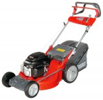 self-propelled lawn mower EFCO LR 53 THX Photo, description