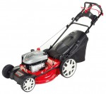 self-propelled lawn mower EFCO LR 55 VBX Photo, description