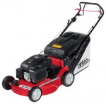 self-propelled lawn mower EFCO AR 48 TK Photo, description