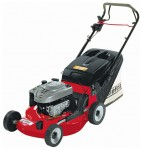 self-propelled lawn mower EFCO AR 53 VBD Photo, description