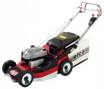 self-propelled lawn mower EFCO MR 55 TBX Photo, description