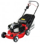 self-propelled lawn mower EFCO AR 53 TBDF Photo, description