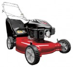 lawn mower Yard-Man YM 41 MC Photo, description