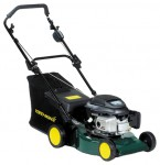 lawn mower Yard-Man YM 4516 PH Photo, description