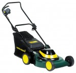 lawn mower Yard-Man YM 1619 E Photo, description