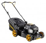 lawn mower McCULLOCH M46-125 Photo, description