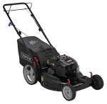 self-propelled lawn mower CRAFTSMAN 37068 Photo, description